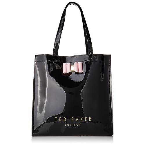 5c0e8fc51 Ted Baker Handbag  Amazon.co.uk