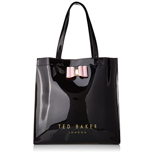 13673d490 Ted Baker Handbag: Amazon.co.uk