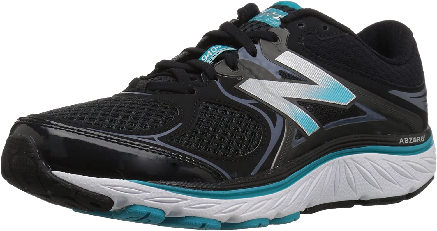 New Balance Womens 940v3 Running shoes