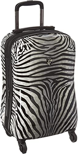 Heys America - Zebra Equus 21