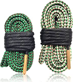 Best hoppes bore snake Reviews