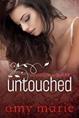 Untouched Kindle Edition