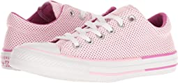 Chuck Taylor® All Star® Madison Ox - Color Pop Mesh