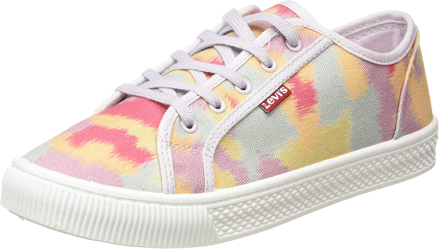 Levi's Women's Low-Top Max Arlington Mall 51% OFF Sneakers