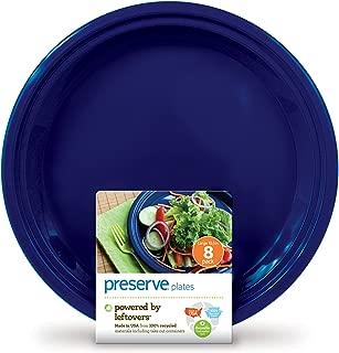 Best jamie oliver dinnerware Reviews