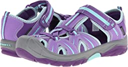 Merrell Kids Hydro (Big Kid)