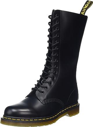 Dr. Marten's 1914 Original, Unisex-Adult Boots : boots