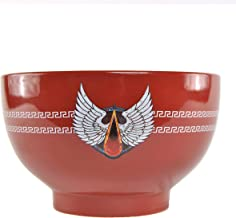 Warhammer 40000 Bowl (Boxed) - Blood Angels