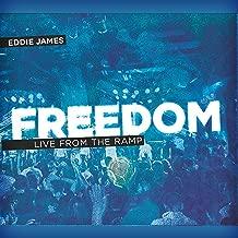 Best eddie james freedom Reviews