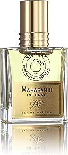 MAHARANIH INTENSE By Parfums De Nicolai, Eau De Parfum Spray, 1.0 oz / 30 ml