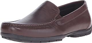 حذاء رجالي بدون كعب من جيوكس MMONETW2FIT4 سهل الارتداء