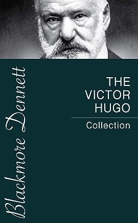 The Victor Hugo Collection (English Edition)