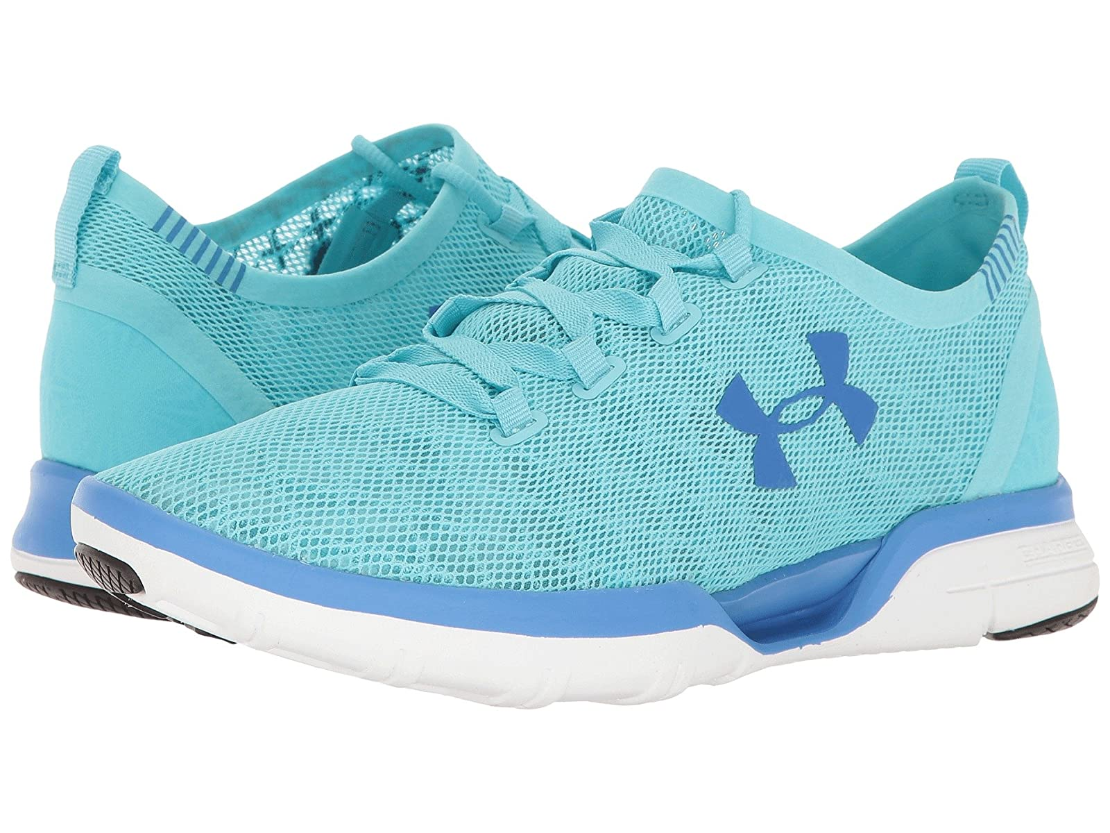 Under Armour Armour Under UA Charged Coolswitch Run 3bfc7c