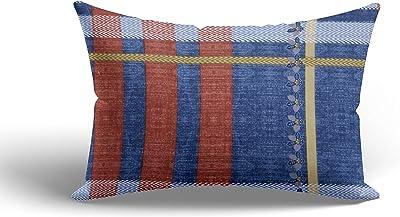 Sanganeri Cart Twil Cotton singal Bed 180tc bedsheets