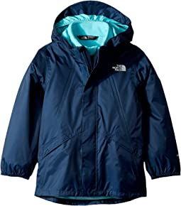The North Face Kids Stormy Rain Triclimate (Toddler)