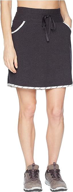 Aventura Clothing Yates Skirt