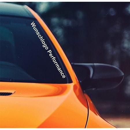 Speedwerk Motorwear E60 Herzschlag Sticker Für Bmw Tuning Fan Aufkleber Auto