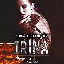 Al rescate de Irina