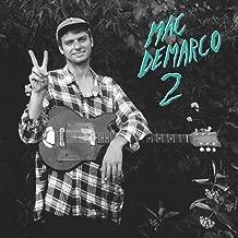 Best mac demarco 2 cassette Reviews