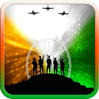 Wallpaper Of Indian Army
