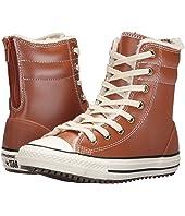 Converse Kids Chuck Taylor® All Star® Hi-Rise Boot (Little Kid/Big Kid)