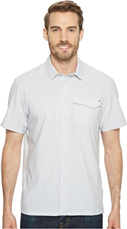 Arc'teryx - Skyline Short Sleeve Shirt