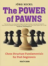 Best the power of pawns Reviews