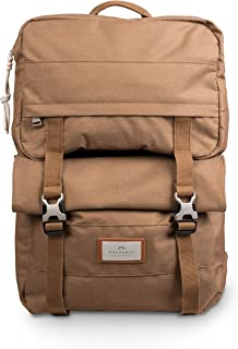 Doughnut Rolling Hill 16L Travel Outdoor Adventure Hiking Laptop Basic Commuter Daypack