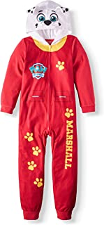 Best adult paw patrol pajamas Reviews