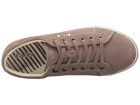 Noire Rétro Taos Multikhaki Suedered Étoile Cuir Suedeblue Leatherblack Chaussures Multiwhite qtB41F