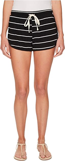 Billabong - Ride Down Walkshorts