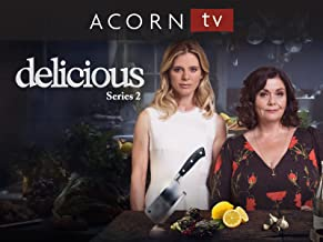 Delicious - Series 2