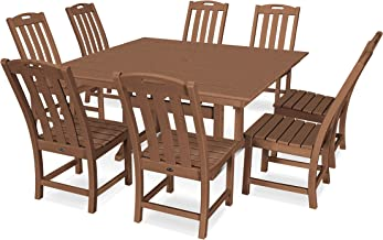product image for Trex Outdoor Furniture Yacht Club Dining Set, Tree House
