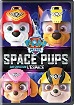 Best paw patrol dvd mighty pups Reviews