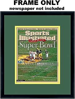 Best milwaukee journal sports packers Reviews
