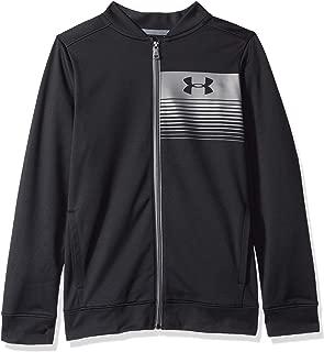 Best lacrosse hunting jacket Reviews