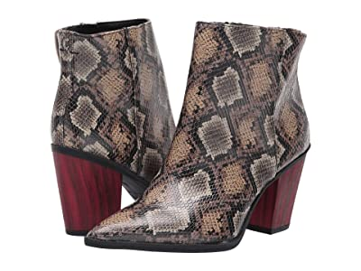 Circus by Sam Edelman Cornell (Buff Taupe) Women