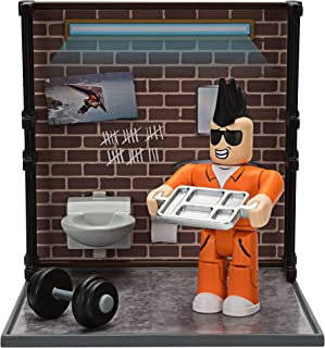 Roblox Jailbreak: Personal Time Desktop Series