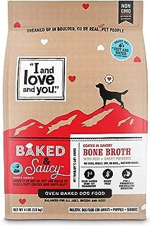 Best super premium dog food ratings Reviews