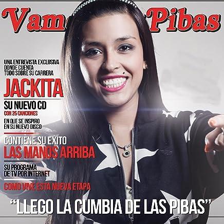 Amazon.com: La Piba