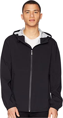 Marc New York by Andrew Marc - Beacon Hoodie