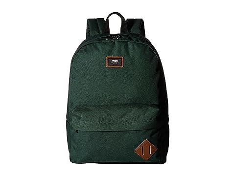 5db8da5868 Vans Old Skool II Backpack at 6pm