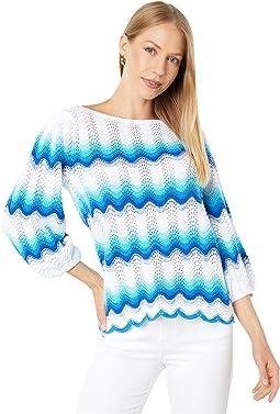 Navana Sweater