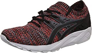 ASICSTIGER Men's Sneakers