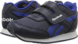 Royal CL Jogger 2RS KC (Toddler)