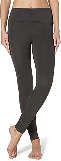 Calzedonia Damen Total Shaper Leggings