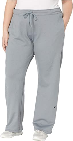 Therma All Time Pants (Sizes 1X-3X)