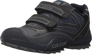 Geox Kids' Savage 30 Sneaker