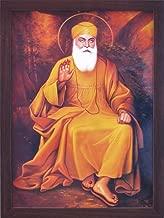 Best sikh photo frame Reviews