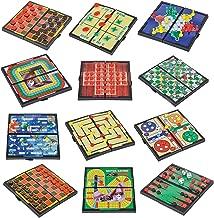 Best mini board games bulk Reviews